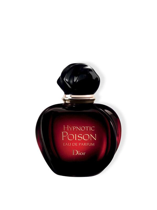 Hypnotic Poison Eau de Parfum 50ml