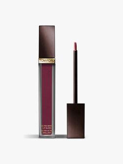 Ultra Shine Lip Gloss