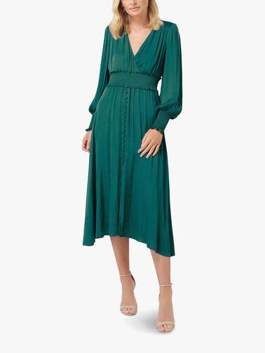Evie-Midi-Dress-DRZ10104