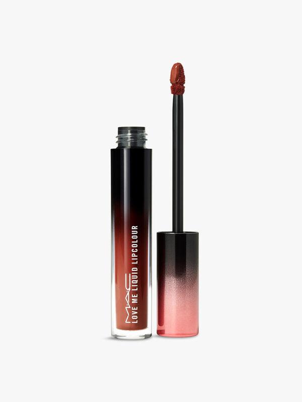 Love Me Liquid Lip Colour