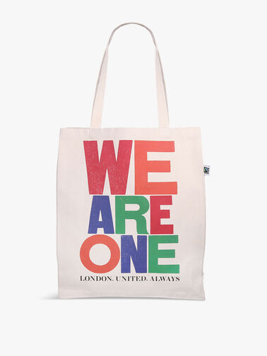 WE-ARE-ONE-LONDON-TOTE-7128940499