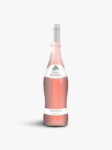 Domaine de Pastoure Provence Rose 75cl