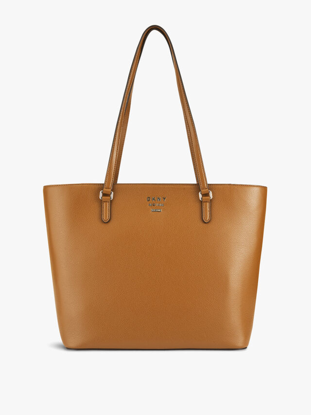 Large Whitney Tote