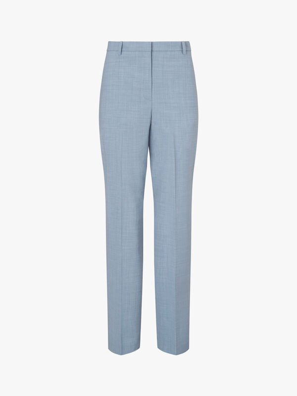 Slim-Cropped-Trouser-0000552597