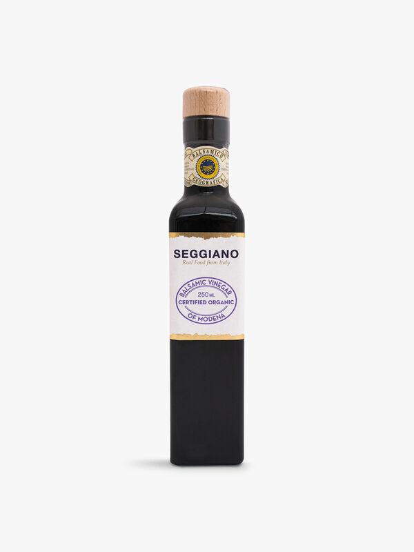 Balsamic Vinegar Of Modena 250ml