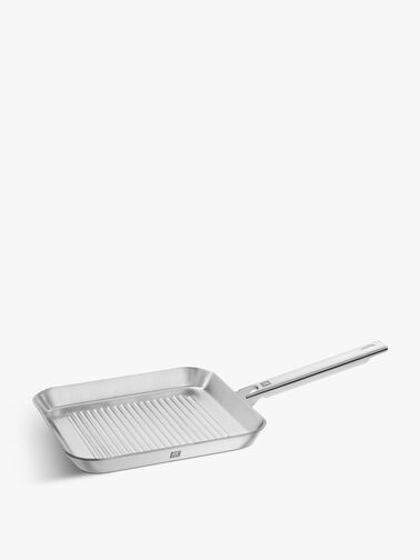 PLUS Grill Pan 24cm
