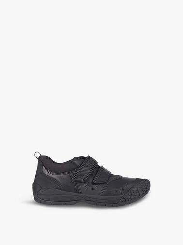 Strike-Black-Leather-School-Shoes-2793-7