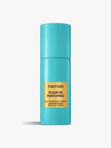 Fleur De Portofino Body Spray 150 ml