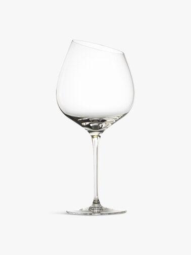Bourgogne Glass