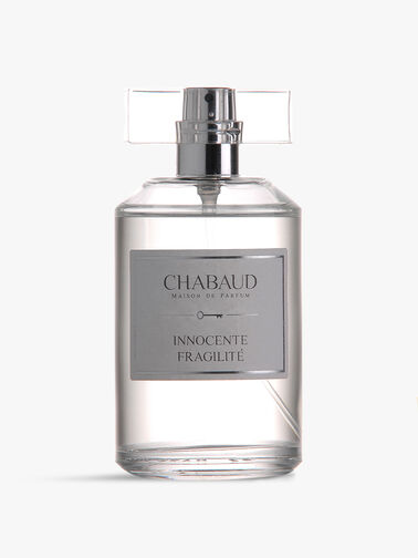 Innocente Fragilite Eau de Parfum 100 ml