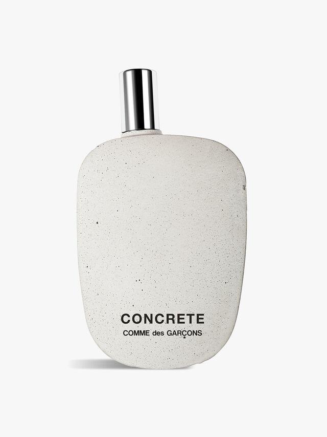 Concrete Eau de Parfum 80 ml