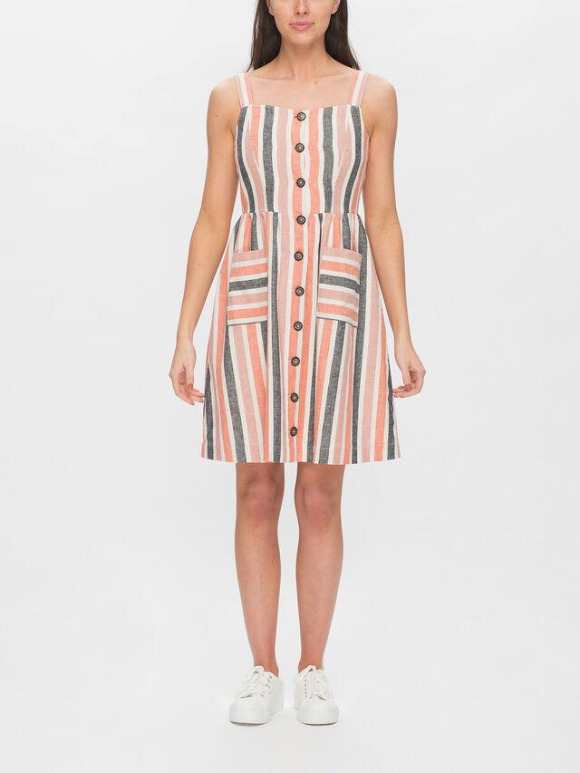 Penfor Dress