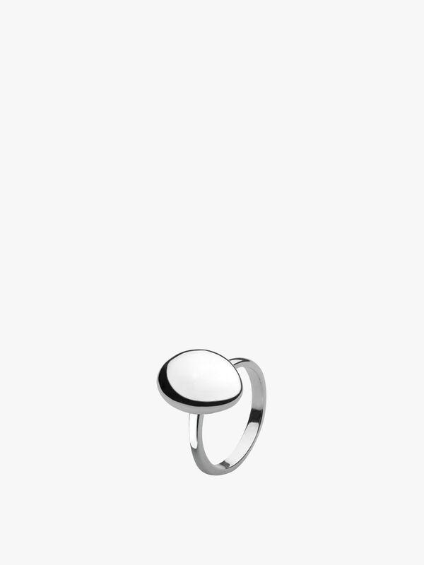 Coast Tumble Ring