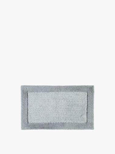 Two-Tone-Non-Slip-Bath-Mat-Medium-60x100-Grey-CAWO