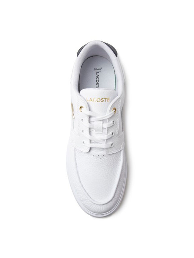 Bayliss Deck Trainers