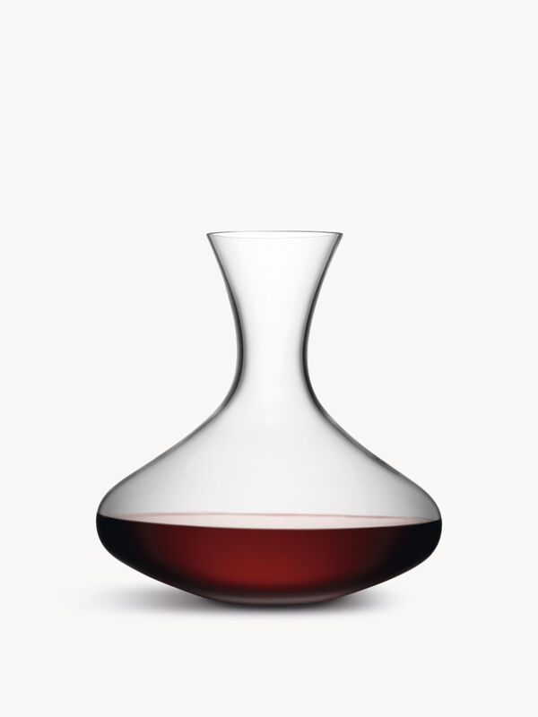 Wine Carafe 2.4L