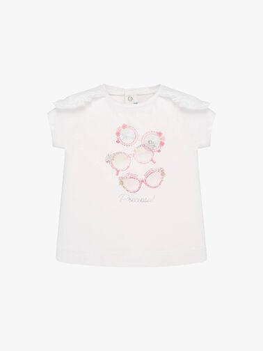 Sunglasses-T-shirt-0001169155