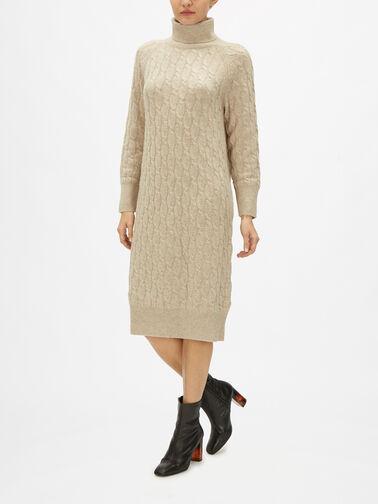 Leandra-Cable-Knit-Roll-Neck-Midi-Dress-0001190097