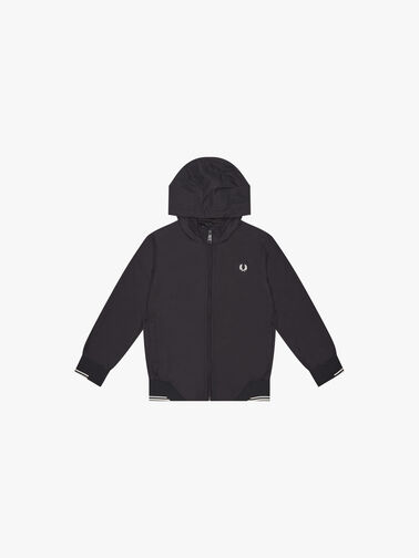 Hooded-Bretham-Jacket-SY7500