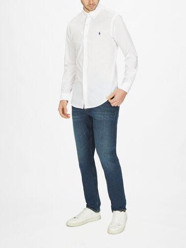 Plain-Poplin-Shirt-0000278079