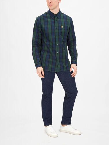 Tartan-Oxford-Shirt-0001200543