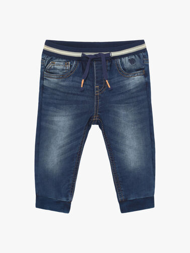 Jog-Jeans-1584-SS21