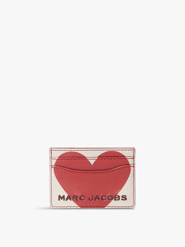 Vday Box Card Case