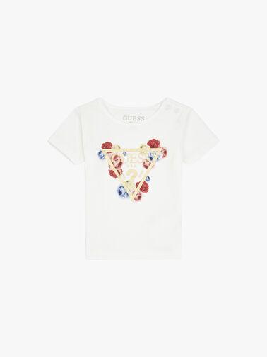 S-S-Printed-T-Shirt-0001179987