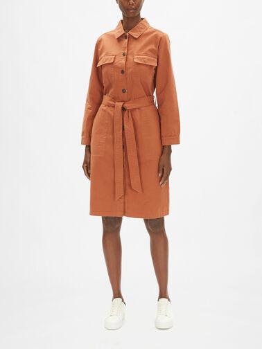 MC-Wildsmith-Dress-0001190280