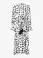 Elle-Dot-Tie-Waist-Shirt-Dress-0000556926