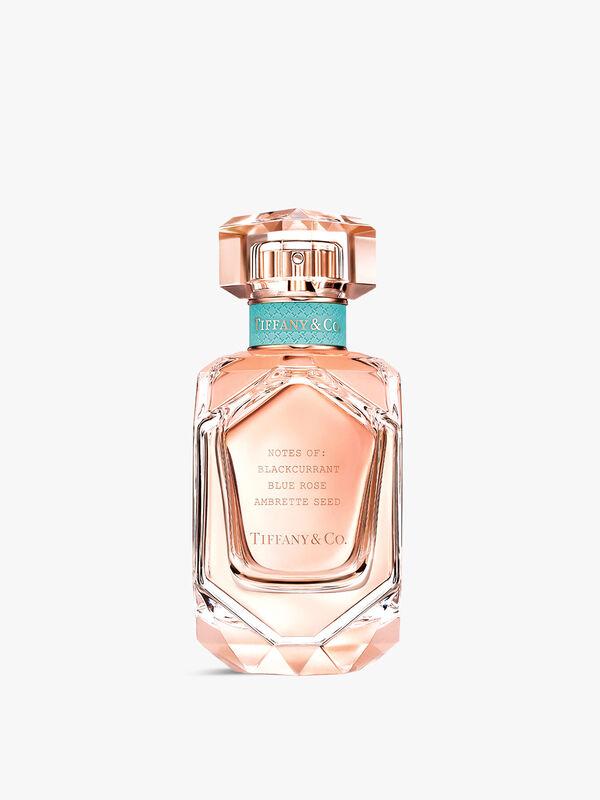 Tiffany Rose Gold Eau De Parfum 50ml