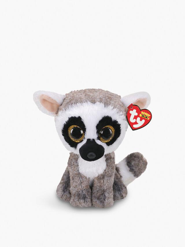 Linus Lemur Boo Medium