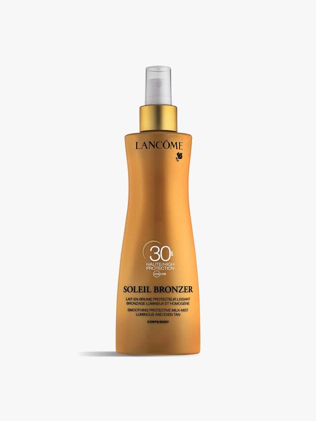Soleil Bronzer SPF 30 Protective Mist