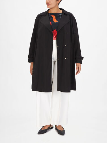 Tennis-Taffeta-Waterproof-Coat-2021011