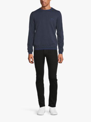 Ritom_W21-Sweater-50456098