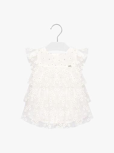 Lace-Ss-Dress-0001086045