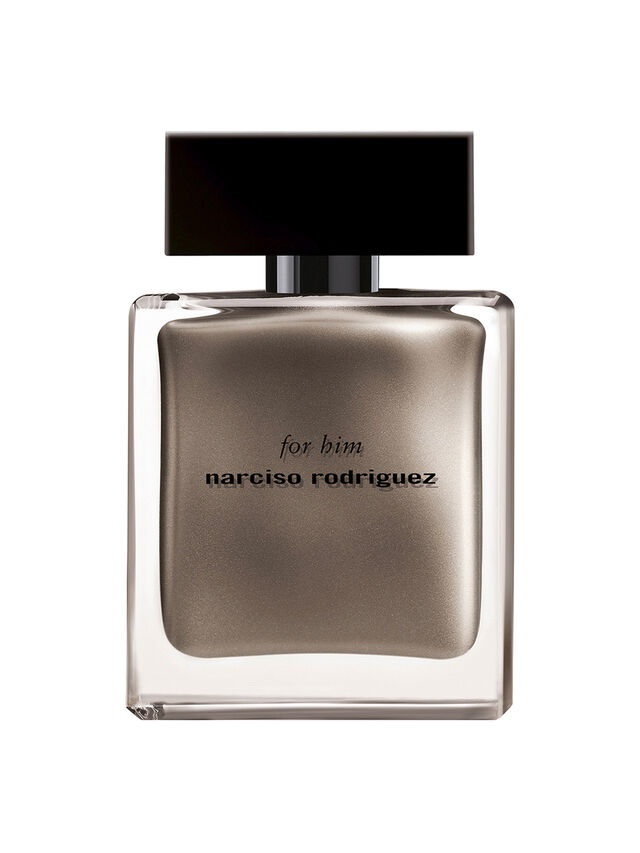 For Him Eau de Parfum 100ml