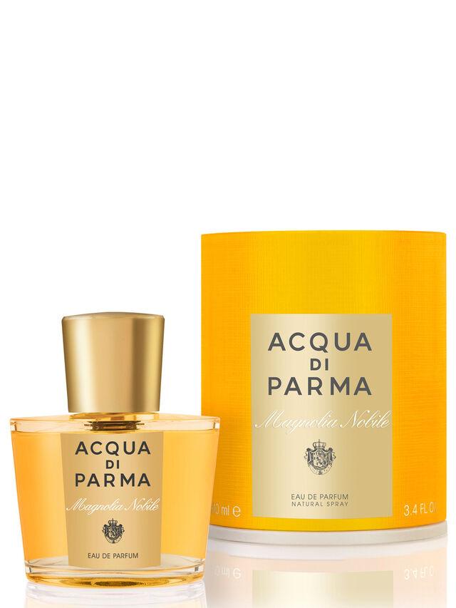 Magnolia Nobile Eau de Parfum 100 ml