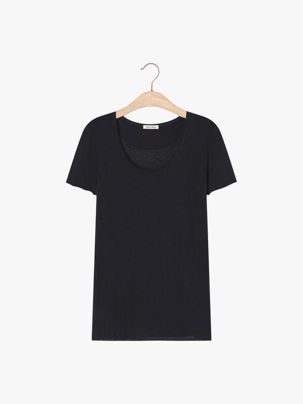 Chipiecat T-Shirt