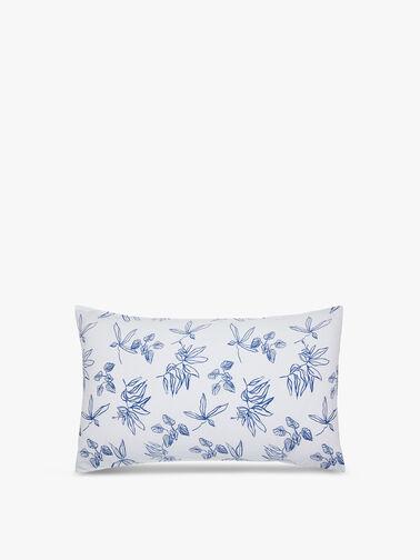 Crayon-Floral-Pillowcase-Pair-Joules
