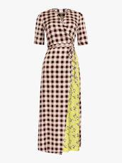 Abygail-Dress-0000421553