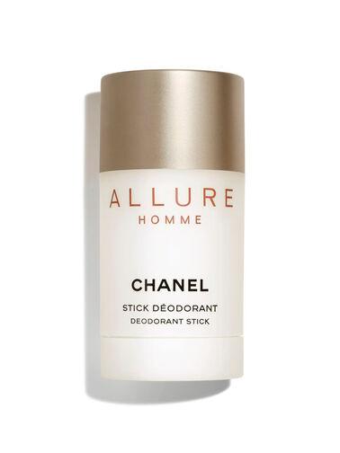 ALLURE HOMME Deodorant Stick 75ml