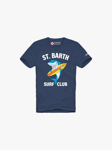 Printed-T-Shirt-SHSC61