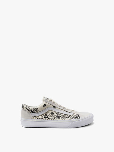 VANS-Style-36-Trainers-BAND36CR