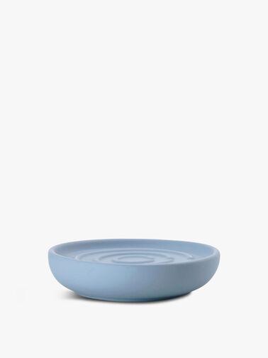 Nova Soap Dish