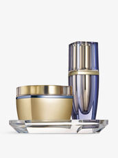 Re-Nutriv Re-Creation Face Creme & Night Serum