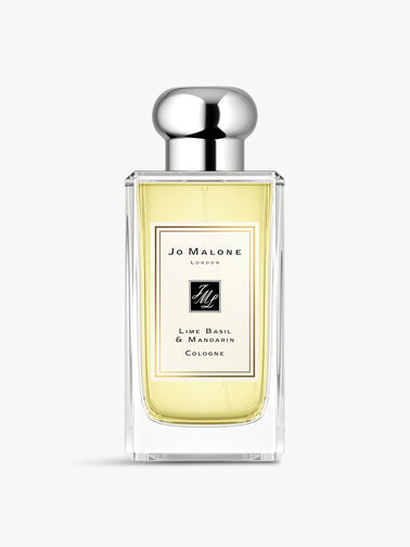 Jo Malone London Lime Basil and Mandarin Cologne 100ml