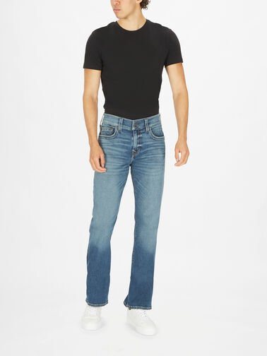 Rocco--Jeans-105389