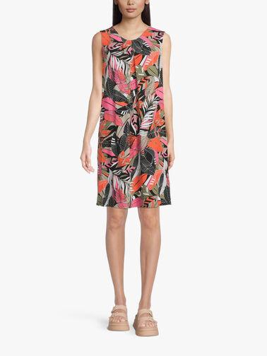 Sless-Printed-Dress-13001587