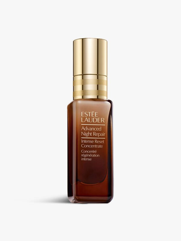 Advance Night Repair Intense Reset Concentrate